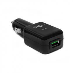 eXtreme QC 3.0 CC25U-QC30 auto charger