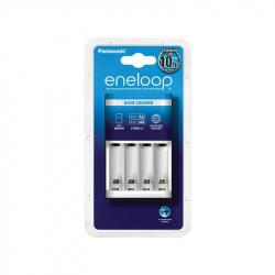 Panasonic Eneloop BQ-CC51 (MQN04, CC18) battery charger