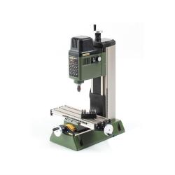 Proxxon 27110 - Micro-Milling MF 70 220V