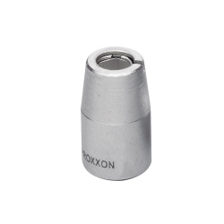 Proxxon 23780 - 14 Adapter from Square 14 to HEX 14