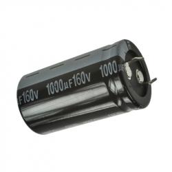 Electrolitic Capacitor 1000 uF, 160 V