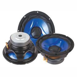Speaker HWF-0808, 20 cm, 8'', 4 Ω