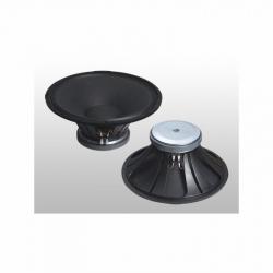 AN-0310 Speaker 10'', 4 Ω