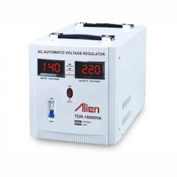 Voltage Regulator10000 VA