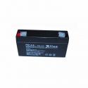 Lead-Acid Battery (12V 1.3A)