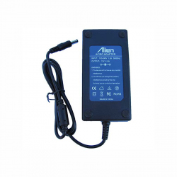 Regulated Power Supply 12 V, 6000 mA