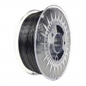 Filament Devil Design  PLA 1,75 GALAXY BLACK 1 kg