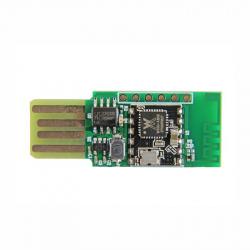 W600 Wireless Module with USB