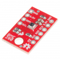 SparkFun Atmospheric Sensor Breakout - BME280