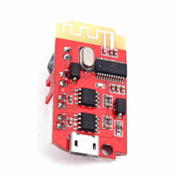 DW-CT14+ BLE 4.2 Wireless Audio Transmission Module (2 x 5 W)