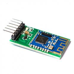 JDY-08 BLE 4.0 Module