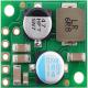 12V, 2.4A Step-Down Voltage Regulator D36V28F12