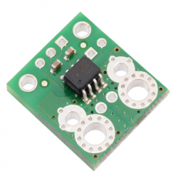 ACHS-7123 Current Sensor Carrier -30A to +30A