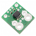ACHS-7122 Current Sensor Carrier -20A to +20A