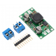 Pololu 24V Step-Up/Step-Down Voltage Regulator S18V20F24