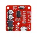 XHA250 Wireless BLE 4.2 Audio Receiver