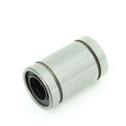 Rulment Liniar 8x15x20 mm  LM8UU