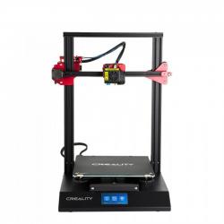 Imprimantă 3D Creality CR-10S Pro cu Suprafață de Printare 300*300*400 mm