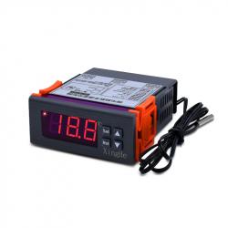 W2023 PID Temperature Controller (12 V)