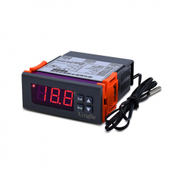 W2023 PID Temperature Controller (220 V)