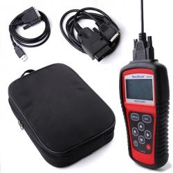 Tester Diagnoza Auto MaxiScan MS509