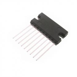 TDA1521 - 2 x 12 W Amplifier