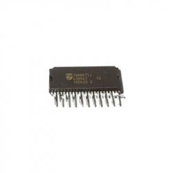 TDA8571J-NXP - 4 x 40 W Amplifier