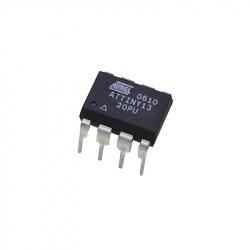 ATTINY13-20PU Microcontroller