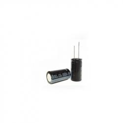 Electrolitic Capacitor 6800 uF, 35 V
