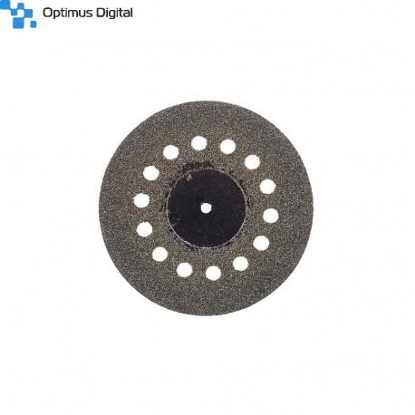 PRX-28654 - Disc Diamantat ptr. MICRO-Cutter MIC