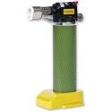 PRX-28146 - MICROFLAME burner MFB/E