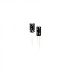 Electrolitic Capacitor 1000 uF, 16 V