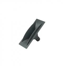 125 x 315 mm Audio Driver Horn
