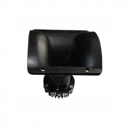 Dynamic 20 W Tweeter 2503