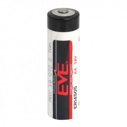 EVE ER14505 Lithium Battery AA 3.6V