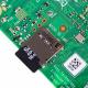 Raspberry Pi 4 Model B/1GB