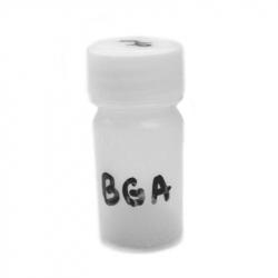 BGA Solder Balls 0.6 mm (25000 pcs)