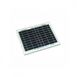 Solar Panel 5 W