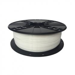 PETG White, 1.75 mm, 1 kg
