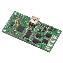Pololu 18v15 Power Controller