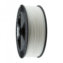 PrimaSelect PLA PRO - 1.75mm - 2,3 kg - White