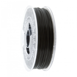 PrimaSelect PLA PRO - 1.75mm - 750 g - Black