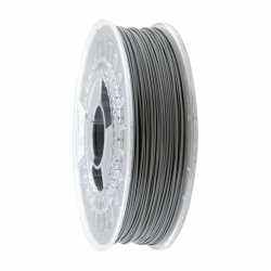 PrimaSelect PLA PRO - 1.75mm - 750 g - Grey