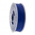 PrimaSelect ABS+ - 1.75mm - 750 g - Dark Blue
