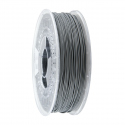 PrimaSelect ABS+ - 1.75mm - 750 g - Silver