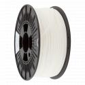 PrimaValue ABS Filament - 1.75mm - 1 kg spool - White