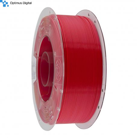 EasyPrint PETG - 1.75mm - 1 kg - Solid Red