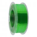EasyPrint PETG - 1.75mm - 1 kg - Transparent Green