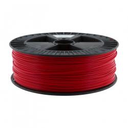 PrimaSelect PETG - 1.75mm - 2,3 kg - Solid Red