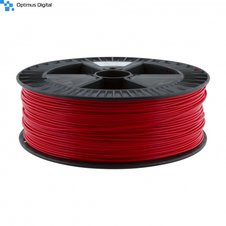 PrimaSelect PETG - 1.75mm - 2,3 kg - Solid Red